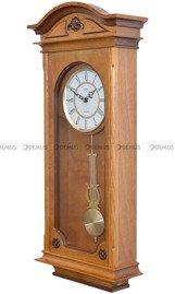 Zegar szafkowy MPM E05.3893.50