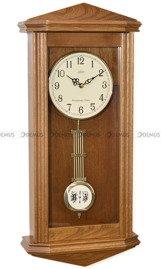 Zegar wiszący Adler 20130-D