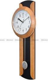 Zegar wiszący CNTOP 17046-D