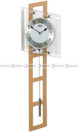 Zegar wiszący MPM E05.3187.53