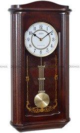 Zegar wiszący kwarcowy Adler 20240-WA