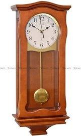 Zegar wiszący kwarcowy JVD NR2219.41