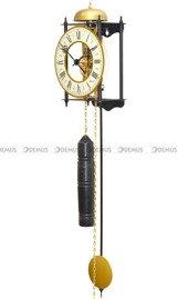 Zegar wiszący mechaniczny Hermle 70731-000711