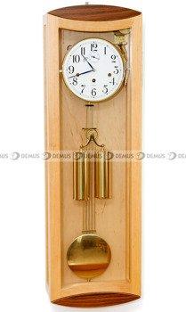 Zegar wiszący mechaniczny Kieninger Konrad-Gold-0-D