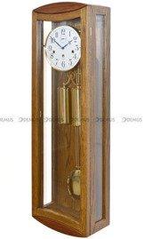 Zegar wiszący mechaniczny Konrad-Gold-03-CD