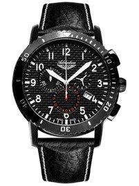 Zegarek Adriatica A1088.B224CH