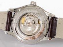 Zegarek Atlantic 52752.41.25R