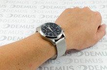 Zegarek Atlantic Seamove Chronograph 65456.41.61