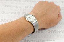 Zegarek Bering Classic 11930-001