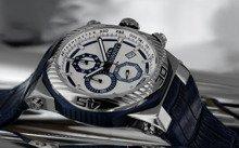 Zegarek Bisset BSCD24 BSCD24TISD05AX