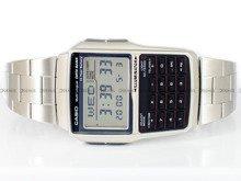Zegarek Casio DBC 32D 1AEF