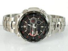 Zegarek Casio ECW M300EDB 1AER