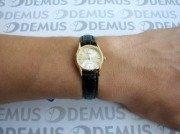 Zegarek Casio LTP 1154Q 7A