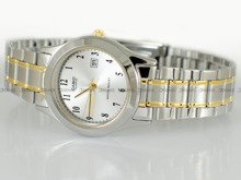 Zegarek Casio LTP 1264G 7BEF
