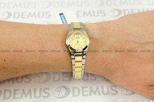 Zegarek Casio LTP 1280SG 9AEF