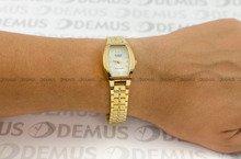 Zegarek Casio LTP 1281G 7AEF