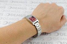 Zegarek Casio LTP 1283D 4A2EF