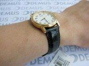 Zegarek Casio MTP 1236GL 7BEF
