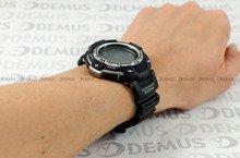 Zegarek Casio SGW 100 1VEF