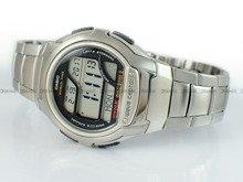 Zegarek Casio WV 58DE 1AVEF