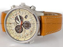 Zegarek Citizen AS4020 44B