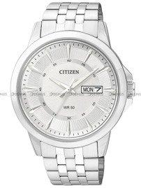 Zegarek Citizen BF2011-51AE