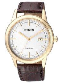 Zegarek Citizen Eco-Drive AW1233-01A