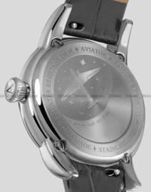 Zegarek Damski Aviator Douglas MoonFlight V.1.33.0.254.4
