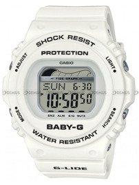Zegarek Damski Baby-G BLX 570 7ER