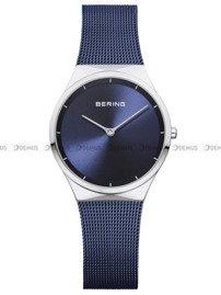 Zegarek Damski Bering 12131-307