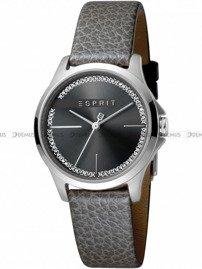 Zegarek Damski Esprit ES1L028L0025