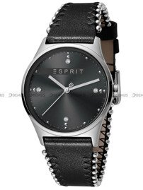 Zegarek Damski Esprit ES1L032L0025
