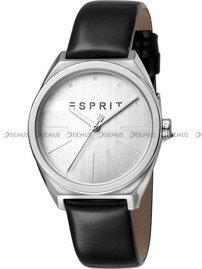 Zegarek Damski Esprit ES1L056L0015