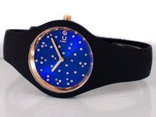 Zegarek Damski Ice-Watch - Ice Cosmos 016298 S