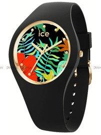 Zegarek Damski Ice-Watch - Ice Flower Jungle 016656 S