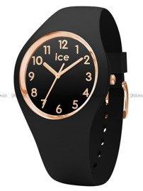 Zegarek Damski Ice-Watch - Ice Glam 014760 S