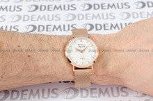 Zegarek Damski Pierre Ricaud P51082.9113Q