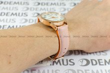 Zegarek Damski Timex Easy Reader TW2T28600