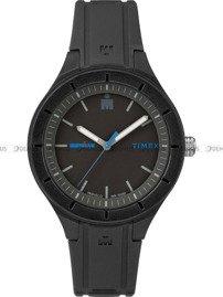 Zegarek Damski Timex Ironman TW5M17100