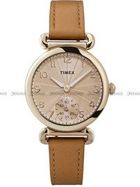 Zegarek Damski Timex Model 23 TW2T88000