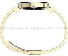 Zegarek Damski Timex Parisienne TW2T79100