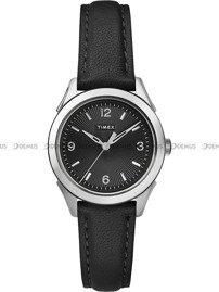 Zegarek Damski Timex Torrington TW2R91300