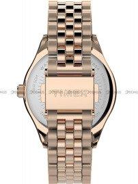 Zegarek Damski Timex Waterbury TW2T87300