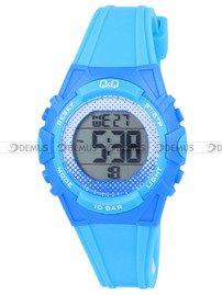 Zegarek Dziecięcy Q&Q M183J801Y M183-801