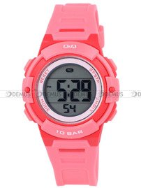 Zegarek Dziecięcy Q&Q M185J800Y M185-800