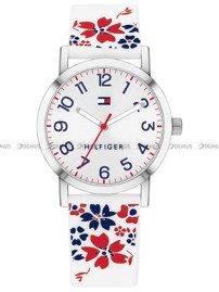 Zegarek Dziecięcy Tommy Hilfiger 1782173