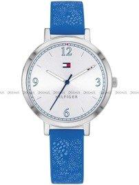 Zegarek Dziecięcy Tommy Hilfiger Kids 1720009