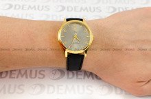 Zegarek FujiTime M367WG-Grey