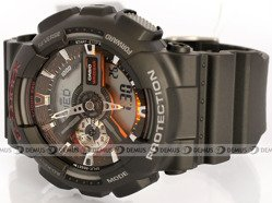 Zegarek G-SHOCK GA-110 1AER