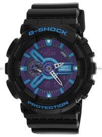 Zegarek G-SHOCK GA-110HC 1AER